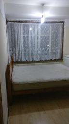 Thumbnail Room to rent in Burlington Road, New Malden