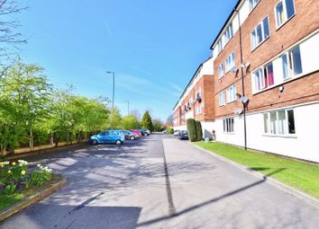 3 bed flat for sale in My Street, Salford M5