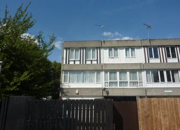 Thumbnail 3 bed end terrace house to rent in Hinksey Path, Abbey Wood, London