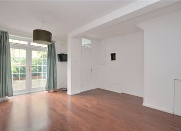 Thumbnail 3 bed terraced house for sale in Wantage Road, Lee, London