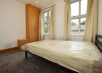 Thumbnail 1 bed flat to rent in St. Johns Road, Isleworth