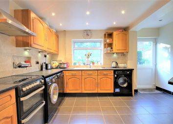 4 bed detached house for sale in Kings Road, Biggin Hill, Westerham TN16