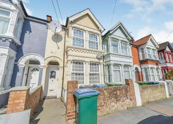 3 bed terraced house for sale in Kensington Avenue, Watford WD18