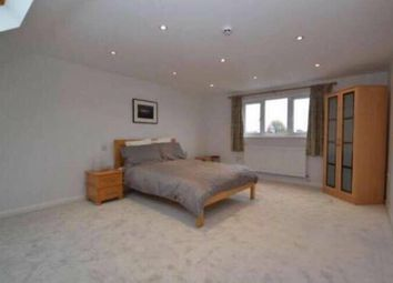 Thumbnail 2 bed flat to rent in Tarring Road, Worthing