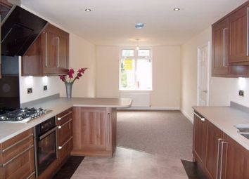Thumbnail 3 bed shared accommodation to rent in Lower Edge Road, Rastrick, Brighouse