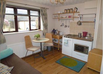 Thumbnail Studio to rent in Big Wood Park, Sugworth Lane, Radley, Abingdon