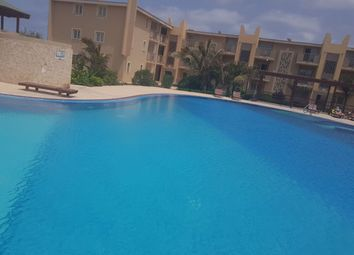 Thumbnail 2 bed apartment for sale in Tropical Residence Sal Cape Verde, Tropical Residence Sal Cape Verde, Cape Verde