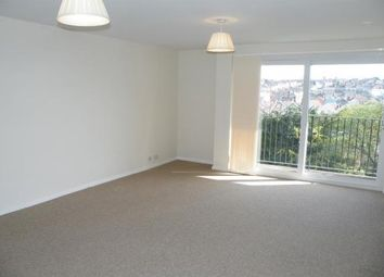Thumbnail 2 bedroom flat to rent in Berkeley Road, Bishopston, Bristol