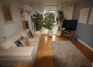 Thumbnail 1 bed flat to rent in Firshill Way, Sheffield
