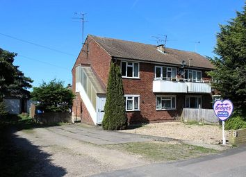 2 bed maisonette for sale in West Heath Road, Farnborough, Hampshire GU14