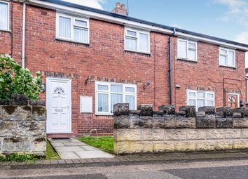 3 bed terraced house for sale in Great Bridge Street, West Bromwich B70