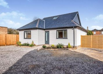 3 bed bungalow for sale in Havant, Hampshire PO9