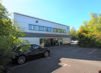 Thumbnail Warehouse to let in Telford Place, Crawley