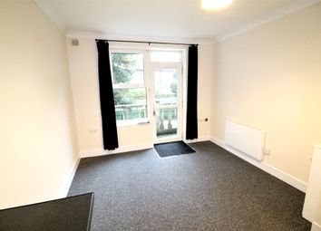 Thumbnail Studio for sale in 28 Braidley Road, Bournemouth