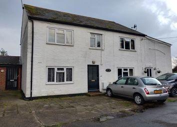 Studio to rent in Primrose Lane, Bredgar, Sittingbourne ME9