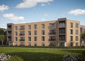 2 bed flat for sale in Bradford Road, Bath BA2