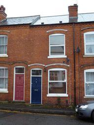 Thumbnail 2 bed terraced house to rent in North Road, Harborne, Birmingham