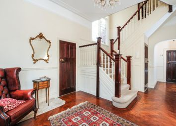 Thumbnail 5 bedroom detached house for sale in Chandos Avenue, Whetstone