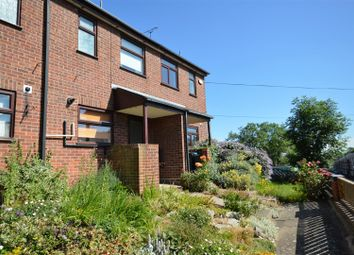 2 bed terraced house for sale in Hearsall Lane, Earlsdon, Coventry CV5