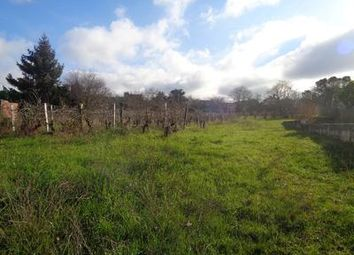 Thumbnail Land for sale in Montagne, Gironde, France