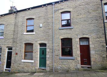 2 bed terraced house for sale in Eton Street, Hebden Bridge, West Yorkshire HX7