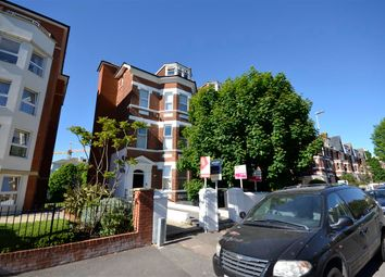 Thumbnail 2 bed property to rent in Jevington Gardens, Eastbourne