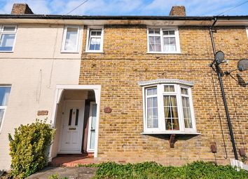 Thumbnail 2 bed property to rent in Churchdown, Bromley