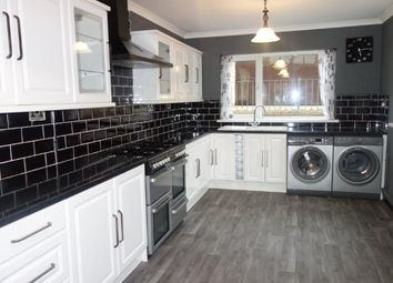 3 bed terraced house for sale in Vale View, Tonypandy CF40
