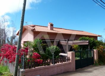 Thumbnail 2 bed detached house for sale in Estreito Da Calheta, Estreito Da Calheta, Calheta (Madeira)