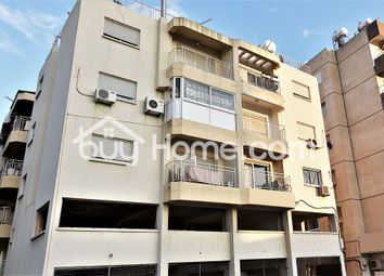 Thumbnail 2 bed triplex for sale in Larnaca Center, Larnaca, Cyprus