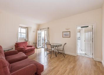 Thumbnail 2 bed flat to rent in Abbotts Chambers, Bishopsgate, London