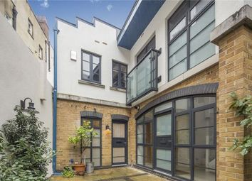 Thumbnail 2 bed property for sale in Endell Street, Covent Garden