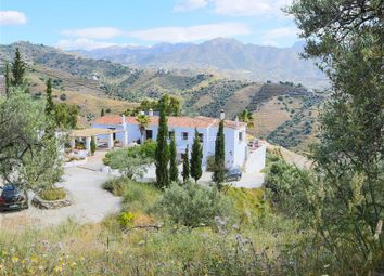 Thumbnail 7 bed property for sale in Torrox, Mlaga, Spain