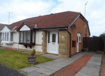 Thumbnail 2 bed bungalow for sale in Ashley Close, Killingworth, Newcastle Upon Tyne