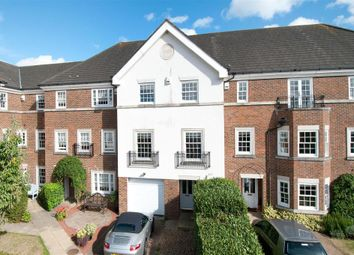 Thumbnail Studio to rent in Cleeve Court, Kings Hill, West Malling