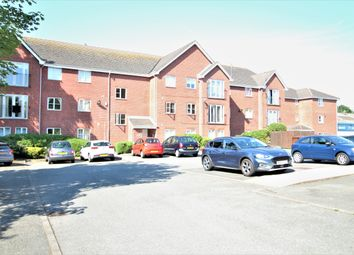 Thumbnail 2 bed flat to rent in Bankside, Filed Lane, Litherland, Liverpool