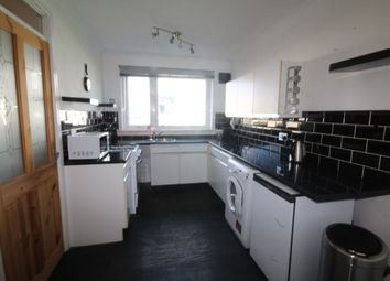 2 bed flat for sale in Shetland Place, Kirkcaldy KY1