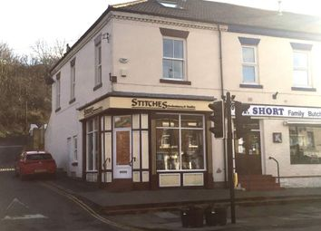 Thumbnail Commercial property for sale in Skelton-In-Cleveland TS12, UK