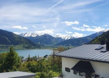 Thumbnail 2 bed apartment for sale in Apartments Fortuna View, Zell Am See, Austria