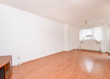 Thumbnail 2 bed flat for sale in Grove End House, St John's Wood NW8,