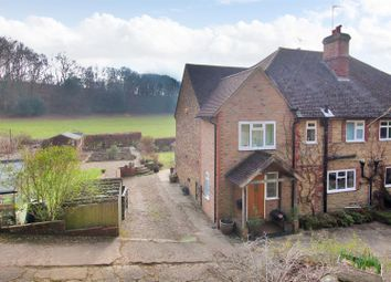 Moorhouse Road, Westerham TN16. 4 bed property for sale