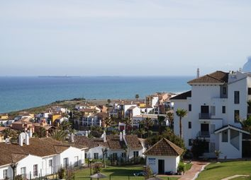 Thumbnail 3 bed apartment for sale in Alcaidesa, Alcaidesa, Malaga