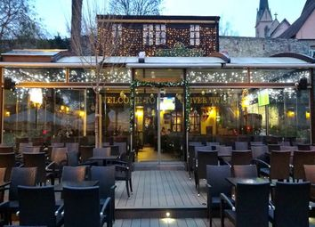 Thumbnail Pub/bar for sale in Zagreb Pub, Tkalciceva, Croatia
