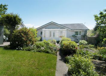Thumbnail 3 bed bungalow for sale in Polperro, Bowden, Melrose