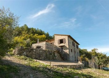 Thumbnail 4 bed country house for sale in Casa Tregole, Castellina In Chianti, Tuscany, Italy