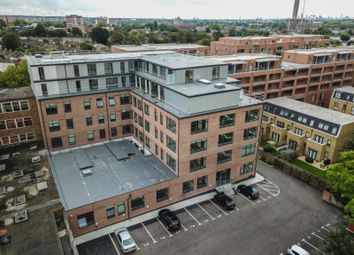Thumbnail Studio to rent in Zenith House, Lawrence Road