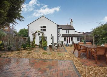 Photo of The Common, Patchway, Bristol, South Gloucestershire BS34