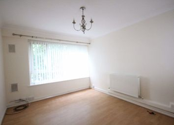 Thumbnail 1 bed flat to rent in The Green, Liverpool