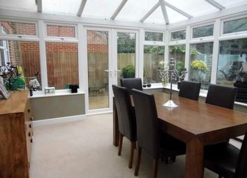 Thumbnail 4 bed detached house for sale in Petlands, Boughton Monchelsea, Maidstone, Kent