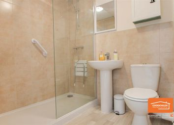 Thumbnail 2 bed town house for sale in Millennium Close, Pelsall, Walsall
